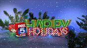 WTTG-TV's+Happy+Holidays+Video+ID+From+December+2010