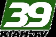 KIAH-logo