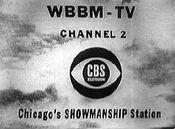 Wbbm1953 (1)