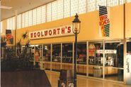 River-roads-mall-1988-2