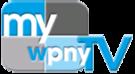 135px-WPNY-2006
