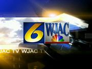 220px-Wjac news open