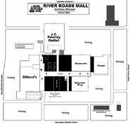 River-Roads-Mall-map-1985-river-roads-mall-36061647-640-613