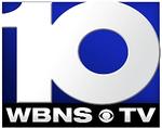 150px-WBNS-TV Logo