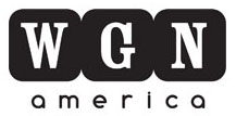 Wgn america 2010 logo
