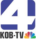 120px-KOB-TV Logo