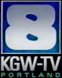 KGW 1994