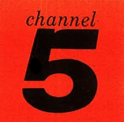 Wabd1957 (1)