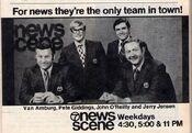 Vintage-tv-news-ad 1971-KGO