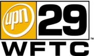 200px-WFTC UPN29