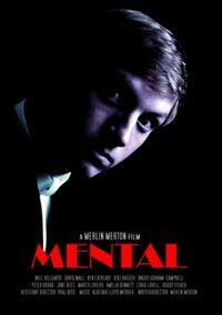 Mental poster - Copy