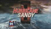 WFXT-TV's+FOX+25+News'+Hurricane+Sandy+Video+Open+From+Late+October+2012