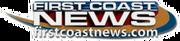 250px-First Coast News logo with website