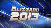 WHDH-TV's+7+News'+Blizzard+2013+Video+Open+From+February+2013
