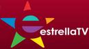 130px-Estrella TV Logo