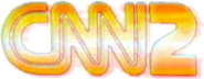 200px-CNN2 logo