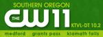 150px-Southern Oregon CW11