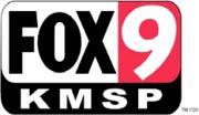 200px-KMSP FOX9 2005