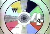 Wbz tv 4 test pattern 70s (1)