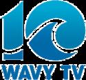 125px-WAVY TV Logo