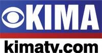KIMA29