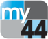 70px-WTSN-LP Logo