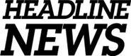 200px-Headline-News 1983