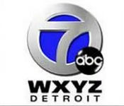Detroit TV Logos Past and Present 2 (Now with WXYZ Logos) 1529