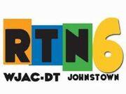 220px-RTN6 logo