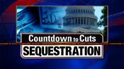 WTTG-TV's+FOX+5+News'+Countdown+To+Cuts,+Sequestration+Video+Open+From+February+2013