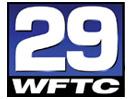 Wftc 2006