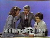 Wpvi actionnews promo a