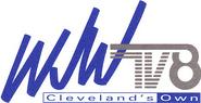 Wjw 1989