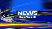 220px-Maine news center