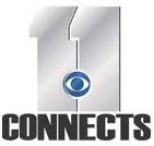 WJHL11Connects