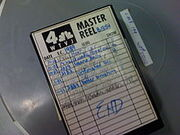 220px-Archived WTVJ news tape