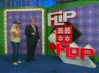 Flipflopseason36