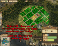Anno 1404-campaign chapter3 inglebeck almost 500 citizens