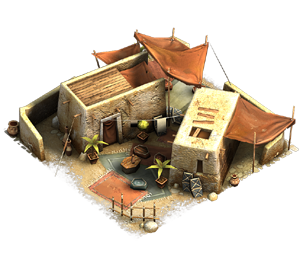 File:Nomad house 2.png