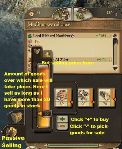File:Passive-selling.jpg