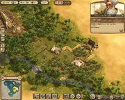 Anno 1404-campaign chapter7 goatfarminoasis