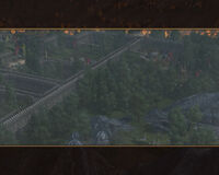 Anno 1404-campaign chapter6 endcutscene-04