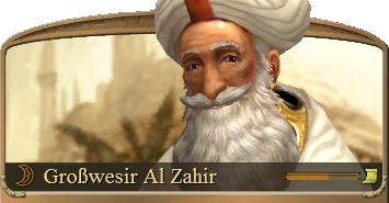 File:Grand Vizier Al Zahir.png