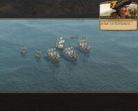 Anno 1404-campaign chapter4 endcutscene-04