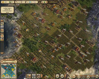 Anno 1404-campaign chapter8 final homeproduction breadlinenscider