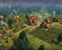 Anno 1404-campaign chapter3 inglebeck new cider hemp linens