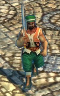 File:Oriental warrior.jpg