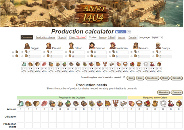 File:Screenshot of production calculator.png