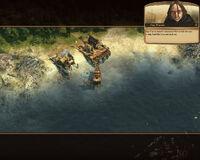 Anno 1404-campaign chapter3 startcutscene-05