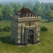 Gatehouse-palace-image